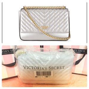 Victoria Secret small shoulder bag